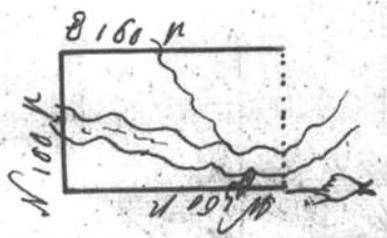 Land Grants Patents Genealogy