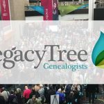 Legacy Tree Genealogists 2020 Genealogy Conferences and Events