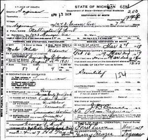505px-Wellington_R._Burt_Death_Certificate