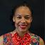 Adrienne - Legacy Tree Genealogists Researcher