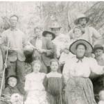Ancestor's Photographs: Worth a Thousand Words