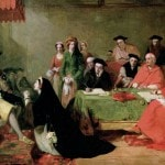 Divorce and Your Ancestors: Tracing the Split