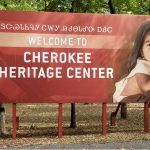 Connecting Culture to Ancestry: The Cherokee Heritage Center
