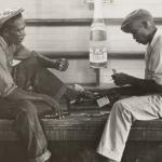 DNA: Transforming African American Genealogy