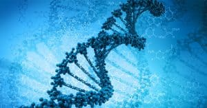 unexpected dna match leads to life-changing discovery