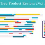 Legacy Tree Product Review: DNA Painter