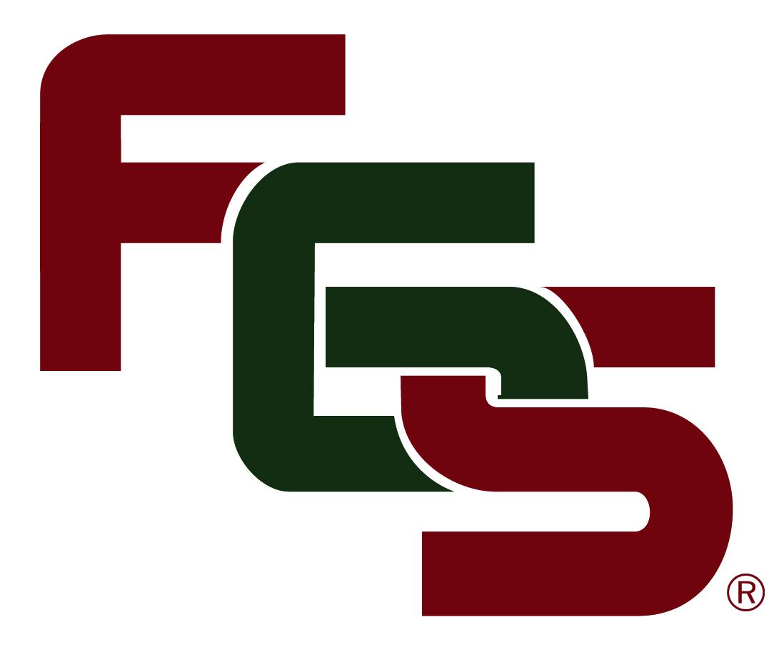 FGS genealogy consultation