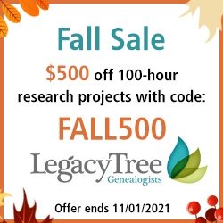 Fall Sale - $500 off 100-hour research projects with code: FALL500