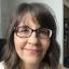 Geneil - Editor at Legacy Tree Genealogists