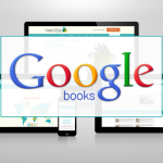 Google Books: An Untapped Genealogy Resource