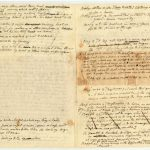 Five Tips for Deciphering Old Handwriting