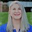Heather - Editor at Legacy Tree Genealogists