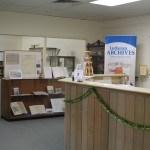Legacy Tree Onsite: Finding Your German Ancestors...in South Australia!