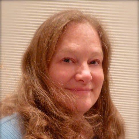 Jamie - Legacy Tree Genealogists Researcher