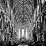 Faith of our Fathers: Using Religious Records in Genealogical Research