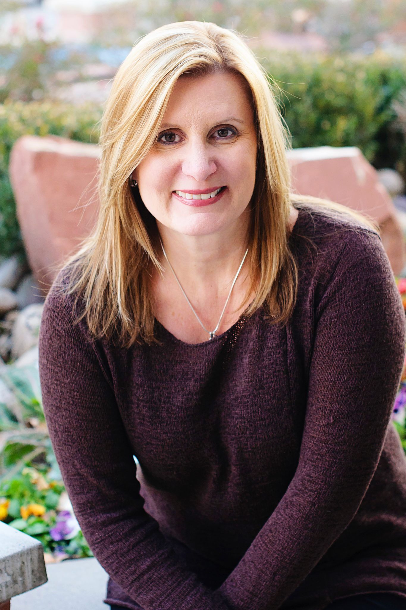 Michelle - Legacy Tree Genealogists Researcher