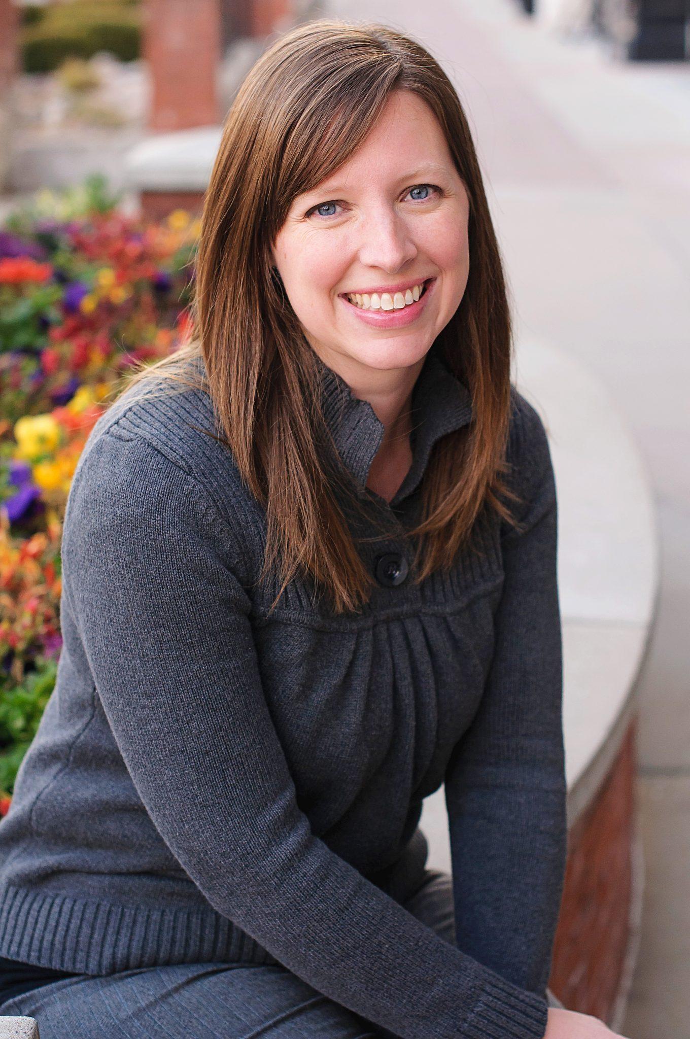 Legacy Tree Genealogists Genetic Researcher