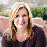 professional genealogist Michelle Chubenko