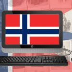 Online Resources for Researching Your Norwegian Ancestry