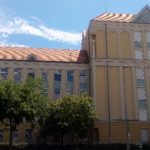 Legacy Tree Onsite: Genealogy Research at the Pest County Archives in Budapest, Hungary