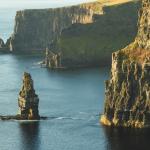 Researching Irish Ancestry