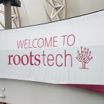 Legacy Tree Genealogists at RootsTech 2020: Schedule of Events