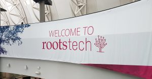 RootsTech2020