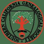 genealogy conferences Southern California Genealogical Society Jamboree