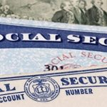 Using the Records of the Social Security Administration