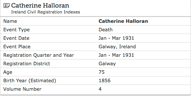 Scots-Irish genealogy research