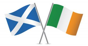 Scot-Irish genealogy research tips