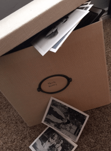 3 Gadgets and Programs for Digitizing Family History Photos