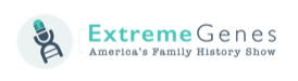 Extreme Genes - America's Family History Show podcast