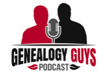 Genealogy Guys Podcast