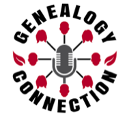 Genealogy Connection Podcast