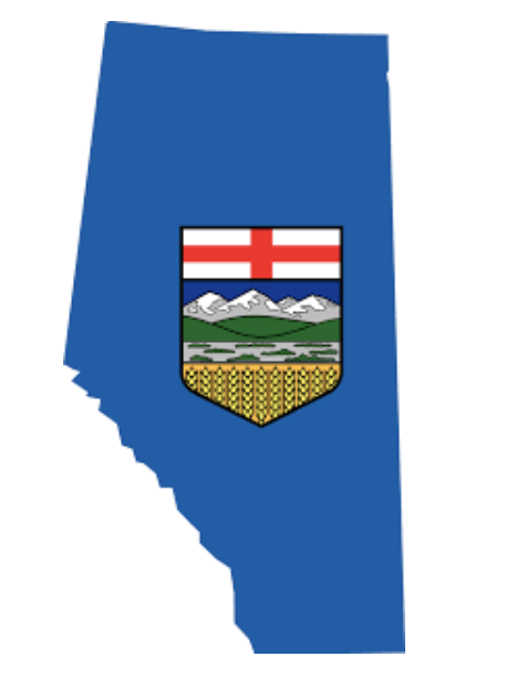 Resources for extending your Alberta ancestry