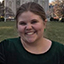 Shelbie - Researcher with Legacy Tree Genealogists