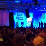 Legacy Tree Genealogists Recognized as One of Utah's 100 Fastest-Growing Companies...Again