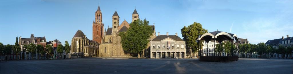 Finding Belgian ancestors in the Netherlands