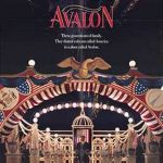 "Immigrant Ancestors & ""Avalon"": A Movie for Genealogists"