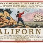 Legacy Tree Onsite: Hidden Gold in California