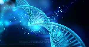 DNA for cold cases