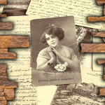 Common Obstacles Found in Genealogy Records and How to Overcome Them
