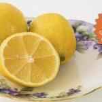 When Life Gives You Lemons: Genealogy Activities for Coronavirus Quarantine