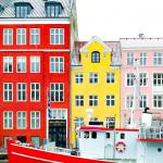 Bringing Danish Ancestry To Life