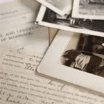 5 Steps to Developing a Genealogy Research Plan
