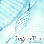 DNA Trauma: Dealing With Surprises in Your Family History