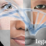 Going Beyond Ethnicity Estimates in DNA Testing