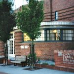 Public Libraries: Local Treasures for Genealogy Research