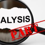 Evidence Analysis Explained Part II: Evaluating Genealogy Information
